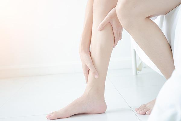 AVLC leg pain treatment specialists