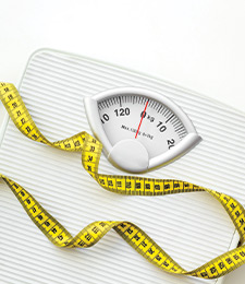 AVLC Weight Loss Consultations