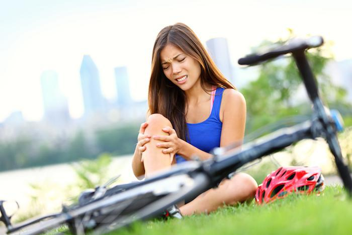 5 Symptoms of Leg Cramps That Should Be Taken Seriously
