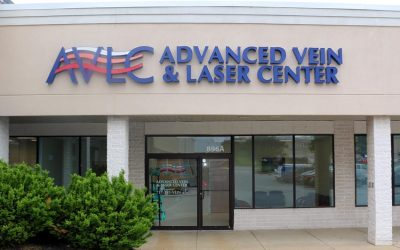 AVLC Opening New Office in Lancaster, Pennsylvania
