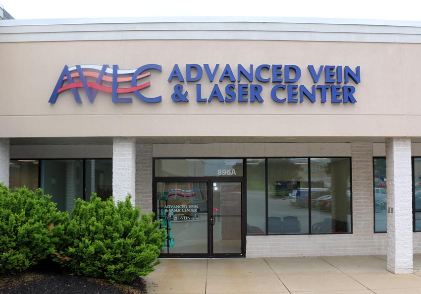 AVLC Opening New Office in Lancaster