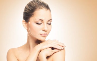 AVLC Now Offers Cosmetic Enhancement Procedures