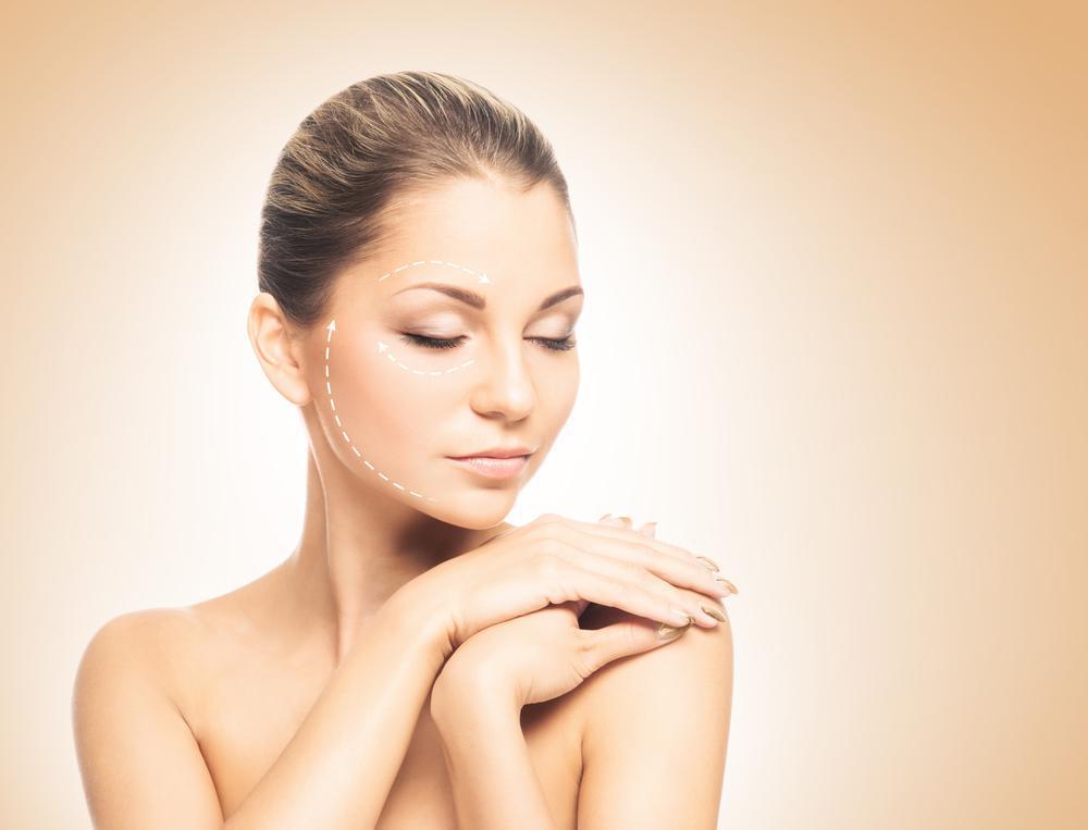 AVLC Cosmetic Enhancement Procedures