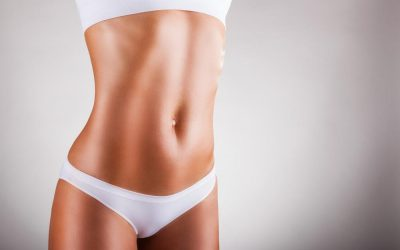 SculpSure™ can help you regain your bikini confidence!