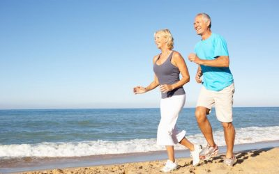 Keeping Active with Varicose Veins