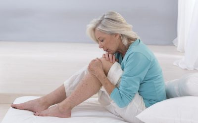 Post-Sclerotherapy Care