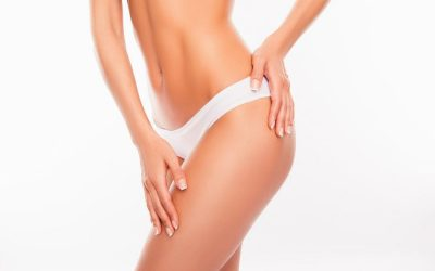 SculpSure Body Contouring: The Procedure That Melts Away Years of Stubborn Fat