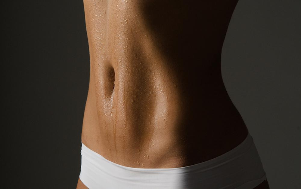 SculpSure™ – The Safer & More Effective Body-Contouring Over Cool Sculpting