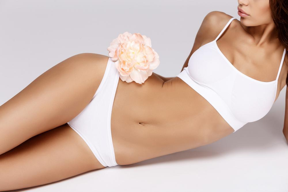 SculpSure Vs. Coolsculpting