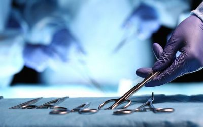 How Do I Know If I Require Vascular Surgery?