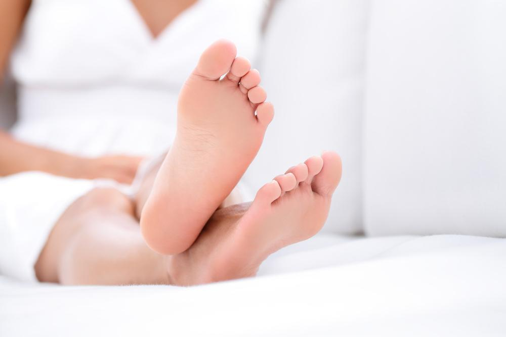 Vein Treatments: More Than a Cosmetic Procedure