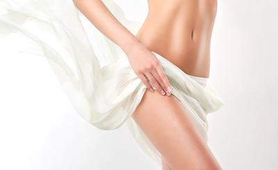What Is the Cellulaze™ Cosmetic Procedure?