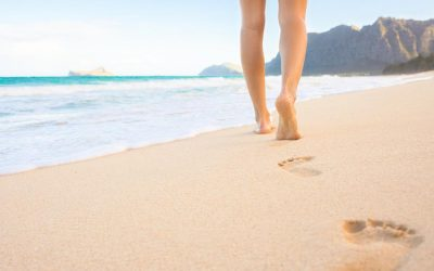 What You Can do to Help Prevent Varicose Veins